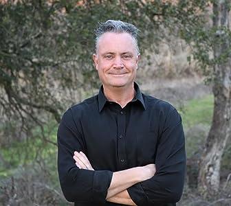 Jason Sautel