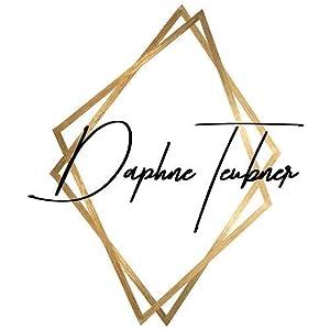 Daphne Teubner