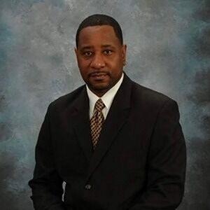 Alvin P. Stewart