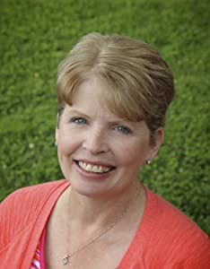 Patty Smith Hall