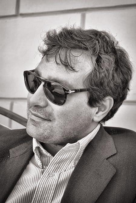 Max Fiorelli