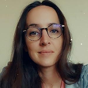 Julie Christol