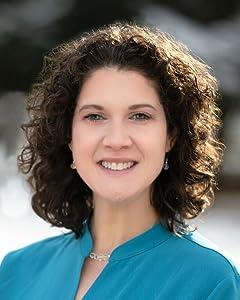 Stephanie M. Hutchins PhD