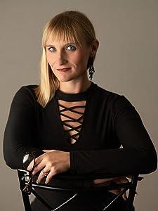 Dawn Luedecke