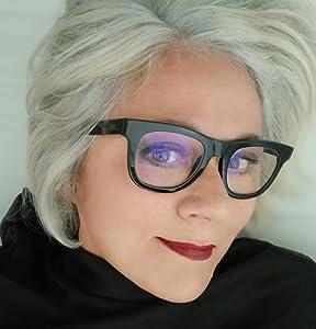 Viola Veloce