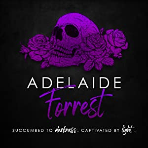 Adelaide Forrest