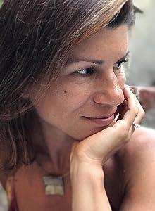 Chiara Giuliani