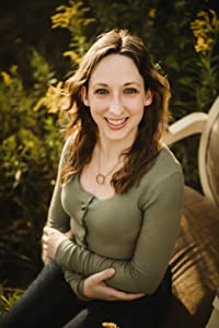 Jessica DeMay