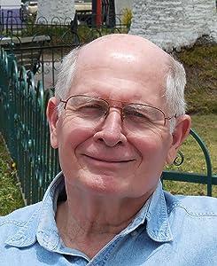Donald L. Robertson