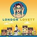 London Lovett
