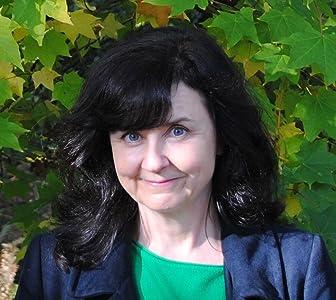 Julie Pike