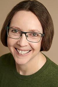 Joy Johnston