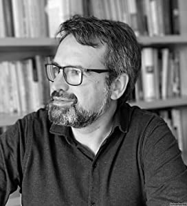 Juan Francisco Ferrandiz