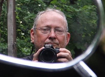 Charles Schiereck