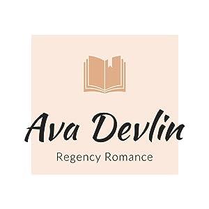 Ava Devlin