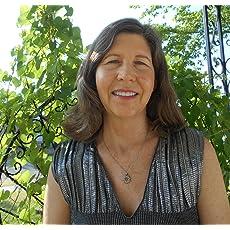 Jean Ann Shirey