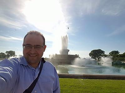 David Masri