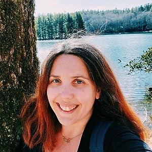 Jennifer L. Hart
