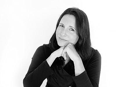 Juliana Cherni