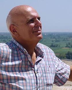 Graham Warren