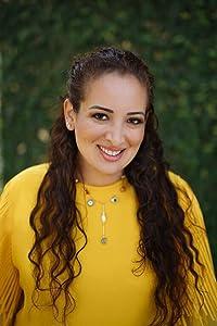 Lorena Junco Margain