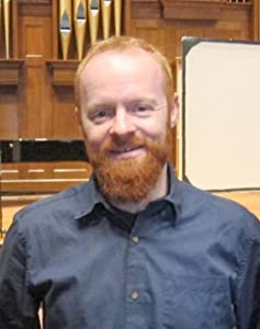 Eric R. Severson