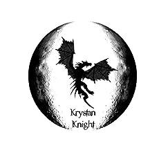 Krystan Knight