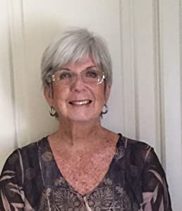 Dee MacDonald
