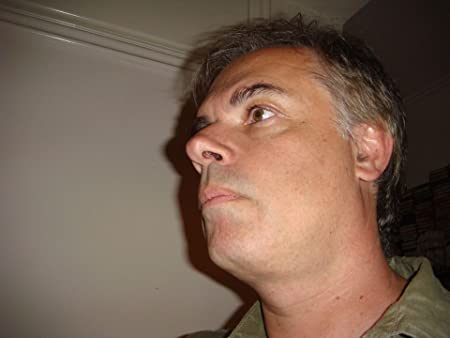 George Nikolopoulos