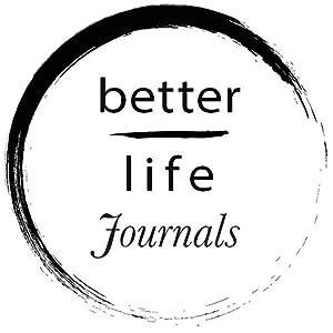 Better Life Journals