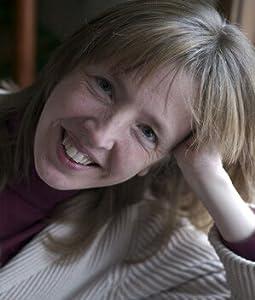 Sharon Hinck