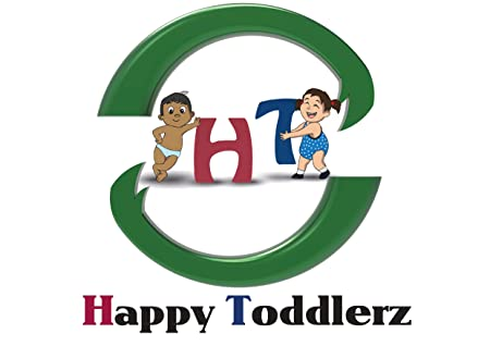 Happy Toddlerz
