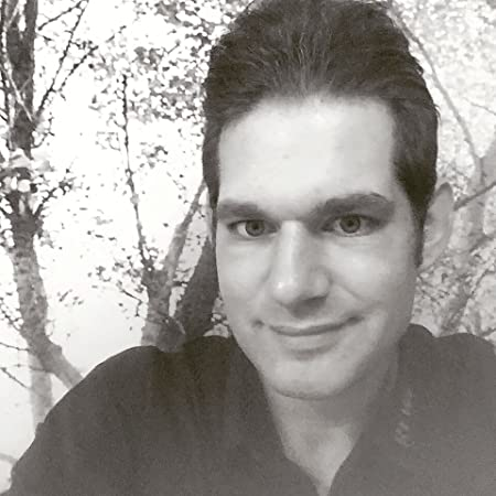 Christoph Grimm