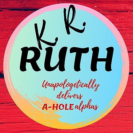 K.R. RUTH