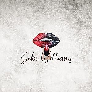 Suki Williams