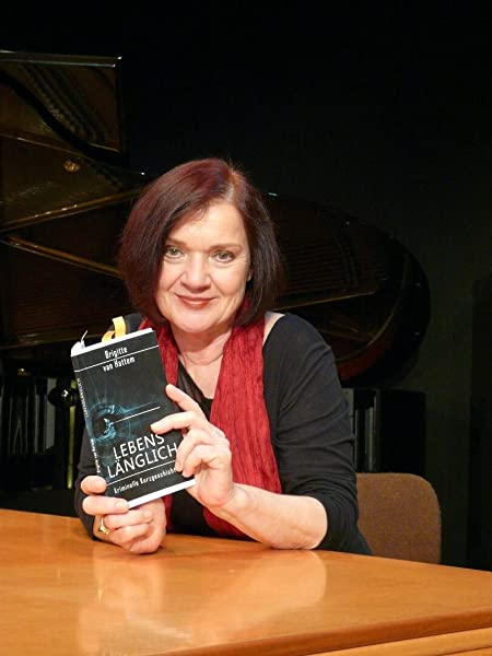 Brigitte van Hattem