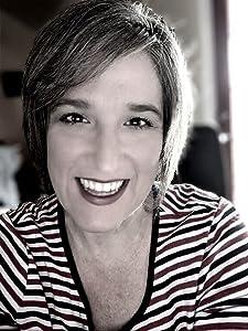 Victoria M. Patton