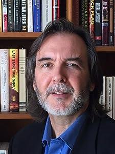 Gregg Jones