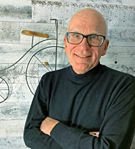 Richard Rooker