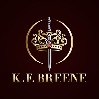 K.F. Breene
