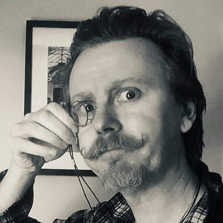 David Bowmore