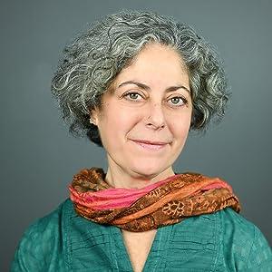 Susan Weis-Bohlen