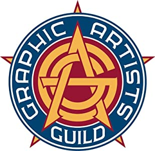 The Graphic Artists Guild
