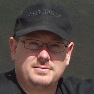 Matt Novotny