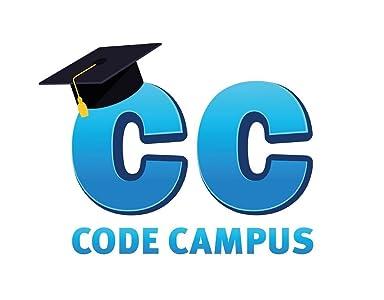Code Campus