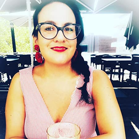 Esther Destratis