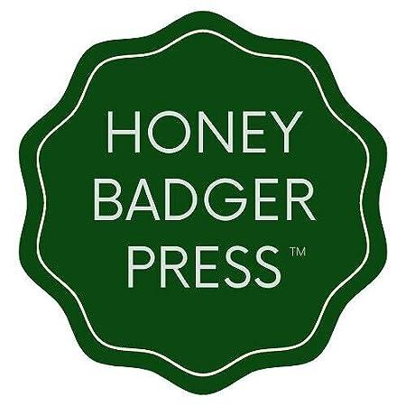 Honey Badger Press