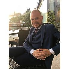 Gianluca Sposito