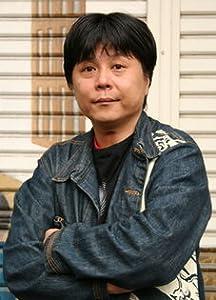 Nozomi Oomori