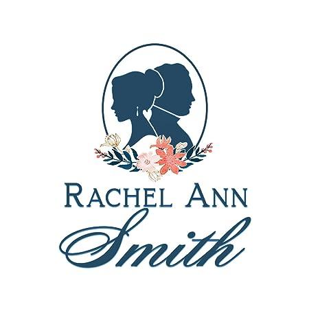 Rachel Ann Smith